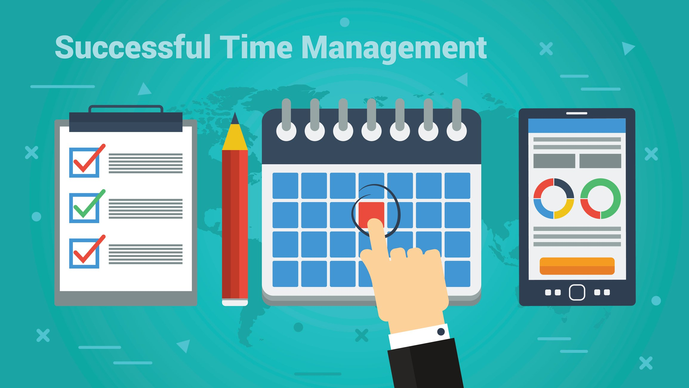 employee schedule maker: here is everything you need to know - time