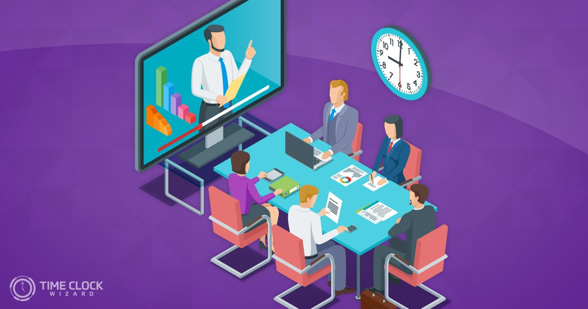 How to Manage a Sales Team Remotely