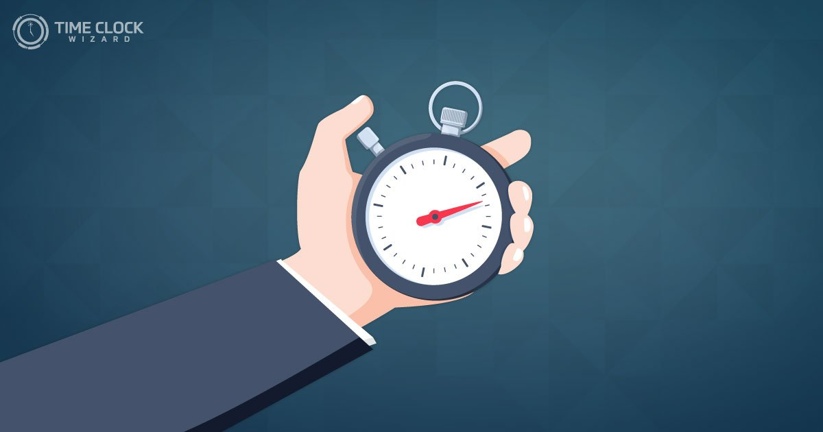 Top 5 Benefits to Remote Time Tracking